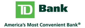 TD Bank